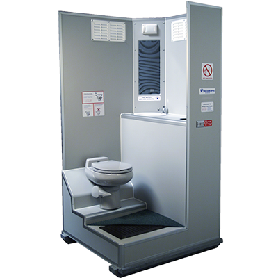 VIP Restrooms Porta Potty Rental Prices Portable Restrooms USA