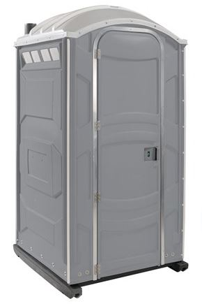 Porta Potty Rentals For Parties Vip Restrooms Potty At Party