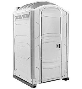 Portable Toilet Rental Vermont