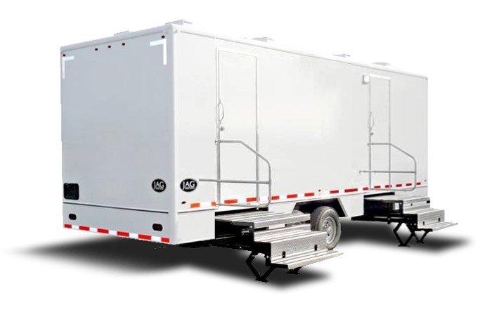 Jag Restroom trailer large